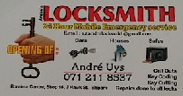 locksmith logo.jpg
